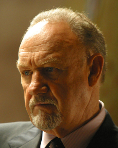 Hackman, Gene [Runaway Jury] Photo