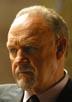 Hackman, Gene [Runaway Jury]