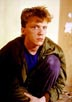 Hall, Anthony Michael [The Breakfast Club]