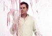 Hall, Michael C [Dexter]