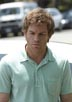 Hall, Michael C [Dexter]