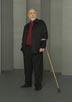 Hall, Robert David [CSI : Crime Scene Investigation]