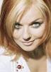 Halliwell, Geri [Spice Girls]