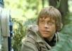 Hamill, Mark [Star Wars]