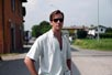 Hammer, Armie [Call Me By Your Name]
