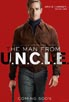 Hammer, Armie [The Man From UNCLE]