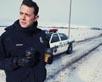 Hanks, Colin [Fargo]