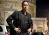 Hanks, Tom [Angels and Demons]