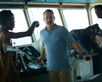 Hanks, Tom [Captain Phillips]
