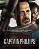 Hanks, Tom [Captain Phillips]