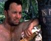 Hanks, Tom [Castaway]