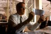 Hanks, Tom [Catch Me If You Can]