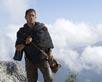 Hanks, Tom [Cloud Atlas]