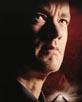 Hanks, Tom [Da Vinci Code]