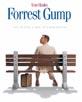 Hanks, Tom [Forrest Gump]