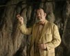 Hanks, Tom [Ladykillers, The]