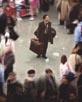 Hanks, Tom [Terminal]