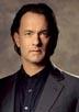 Hanks, Tom [The Da Vinci Code]