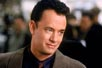 Hanks, Tom [You've Got Mail]
