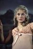 Hanley, Jenny [The Scars of Dracula]