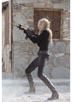 Hannah, Daryl [Kill Bill]