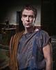 Hannah, John [Spartacus]