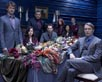 Hannibal [Cast]