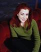 Hannigan, Alyson [Buffy The Vampire Slayer]