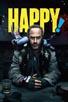 Happy! [Cast]