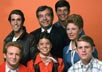 Happy Days [Cast]