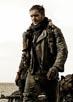 Hardy, Tom [Mad Max: Fury Road]