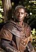 Harewood, David [Robin Hood]