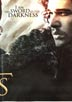 Harington, Kit [Game Of Thrones]