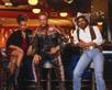 Harley Davidson and the Marlboro Man [Cast]
