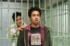 Harold and Kumar [Cast]