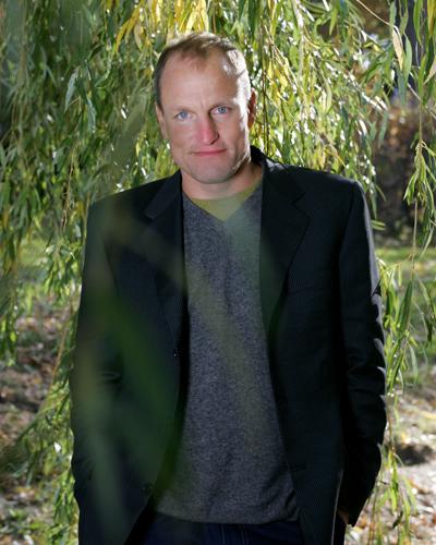 Harrelson, Woody Photo