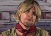 Harrelson, Woody [A Scanner Darkly]
