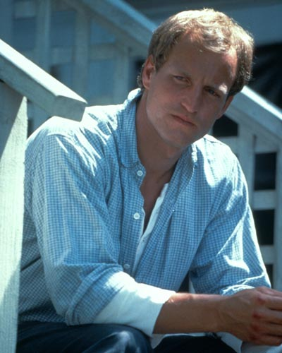 Harrelson, Woody [Indecent Proposal] Photo
