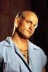 Harrelson, Woody [Natural Born Killers]