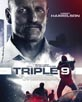 Harrelson, Woody [Triple 9]