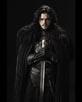 Harrington, Kit [Game of Thrones]