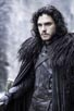 Harrington, Kit [Game of Thrones]