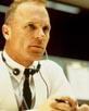 Harris, Ed [Apollo 13]
