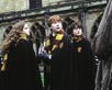 Harry Potter and the Chamber of Secrets [Cast]