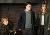 Harry Potter and the Order of the Phoenix [Cast]