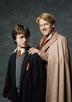 Harry Potter [Cast]