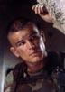 Hartnett, Josh [Black Hawk Down]