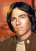 Hatch, Richard [Battlestar Galactica]