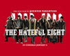 Hateful Eight, The [Cast]