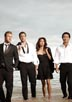 Hawaii Five-0 [Cast]